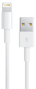 lightning_cable.png